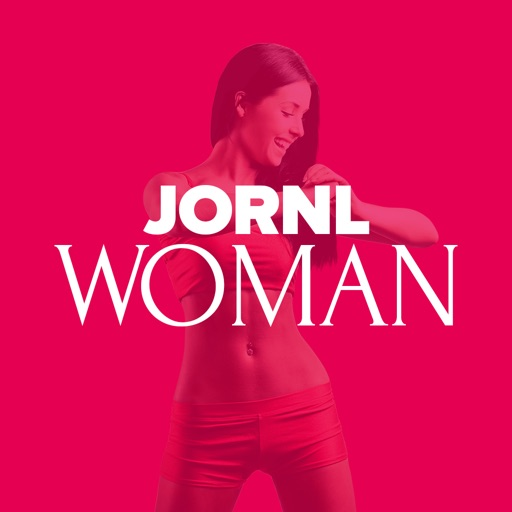 Женский журнал JORNL Woman — фитнес, красота, стиль