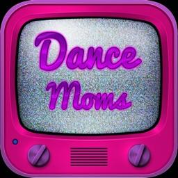 TV for Dance Moms