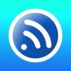 博客园新闻 icon
