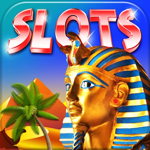 Real World Traveler Casino - Slots of the Globe