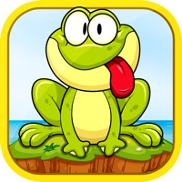 Codes for Lonely Tiny Frog - Hunts for Love Strategy Game (Free) Hack