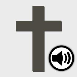Glory Audio Bible - King James Version