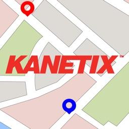 Kanetix DriveSmart