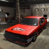 Car Drift 3D - HD