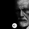 Sigmund Freud: El infatigable explorador de la mente humana