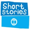 Short Stories - Read and Feel