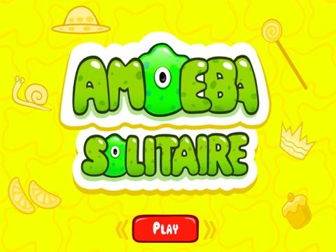 Amoeba Solitaire-ipad-0