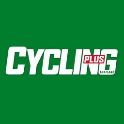 CYCLING PLUS TH