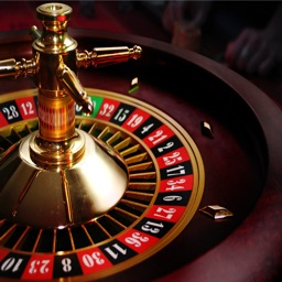 How To Play Roulette - Ultimate Video Guide