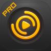 魔力視頻播放機專業版 MoliPlayer Pro-萬能、高清、高速電影、電視劇、音樂