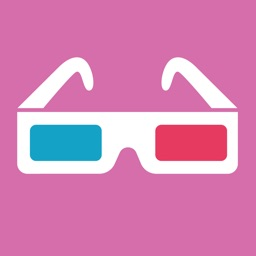 PARTYVISION - Record and share video GIFs over SMS and chat