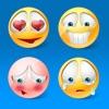 Pop 3D Emojis Reviews