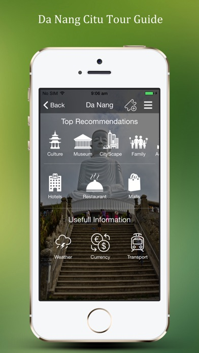 download Mekong Tourism Forum apps 0