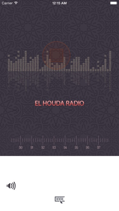 download RADIO ELHOUDA apps 1