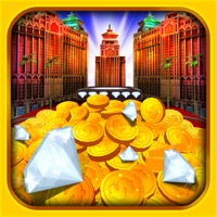 Codes for Diamond Dozer Coin Pusher: Free Hack