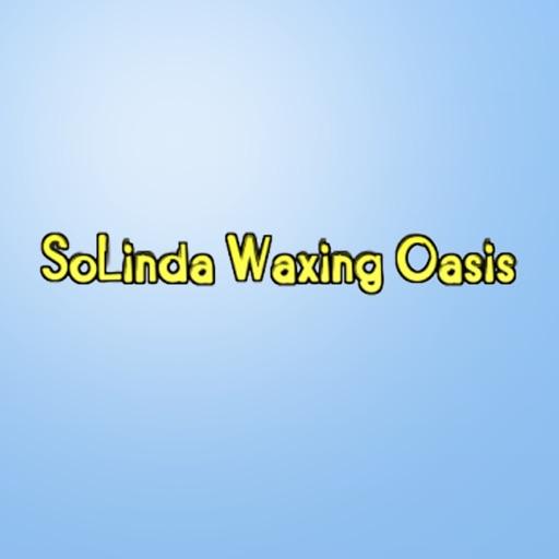 SoLinda Waxing Oasis