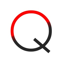 Qtime - question time