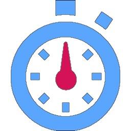 Cardio HIIT Training Timer Pro