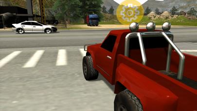 Truck Simulator Grand Scania 2016のおすすめ画像5