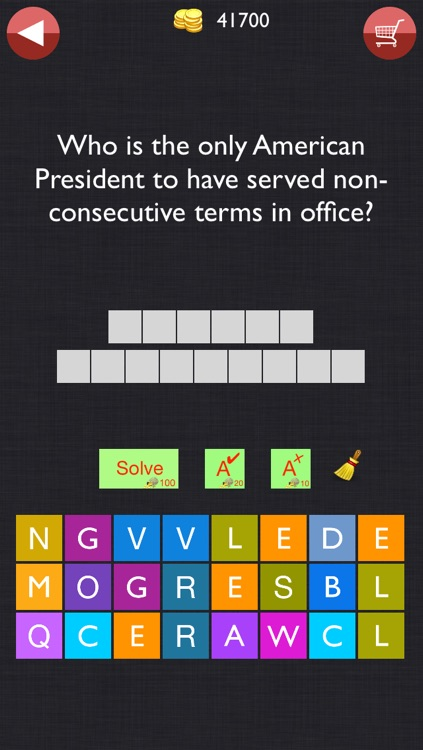 History Trivia - Learn while playing Quiz screenshot-3