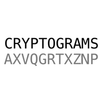 Codes for Cryptograms - Word Puzzles for Brain Training Hack