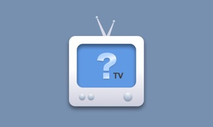 Guess The Famous TV Series
