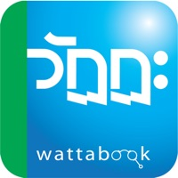 Codes for Watta Book Hack