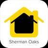 Sherman Oaks Homes
