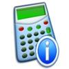 Umsatzsteuer-Rechner - iPhoneアプリ