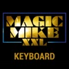 Magic Mike XXL Keyboard