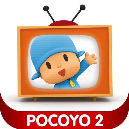 Pocoyo TV 2