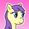 My Pocket Pony