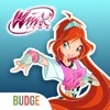Winx Club: Rocks the World - A Fairy Dance Game