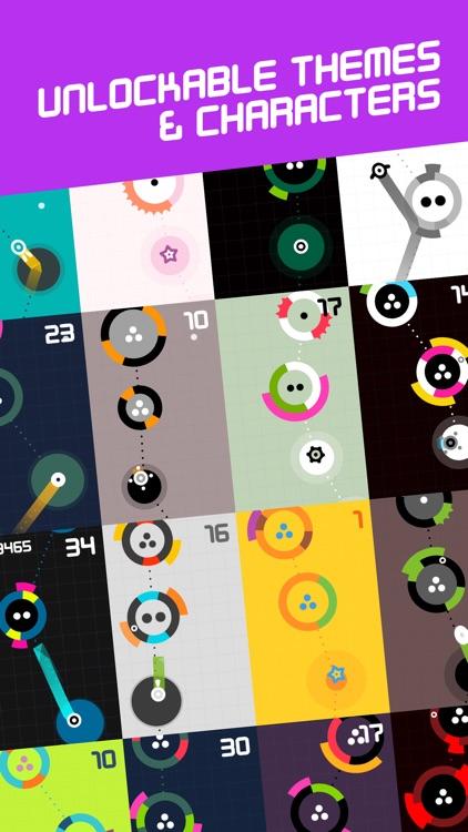 One More Dash screenshot-3