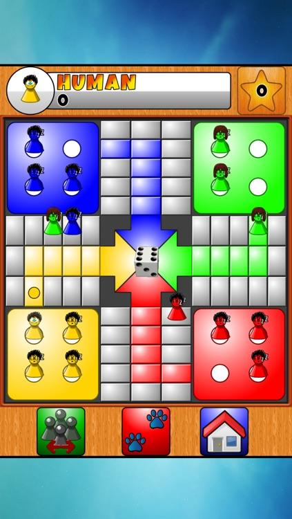 Best Board Games Free screenshot-3