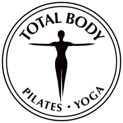 Total Body Pilates & Yoga
