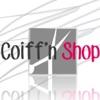 Coiff'n Shop