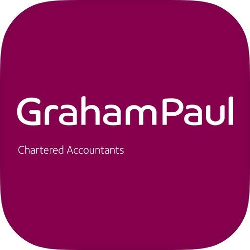 Graham Paul Chartered Accountants App