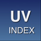 UV-Index icon
