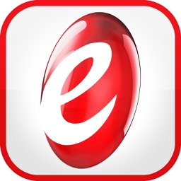 eMobile Pay: Card Free Wallet