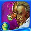 Whispered Secrets: The Story of Tideville HD - A Mystery Hidden Object Game