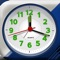 * Best ticking clock app for putting Babies and yourself to sleep (AppAdvice)