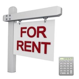 Rent Qualify