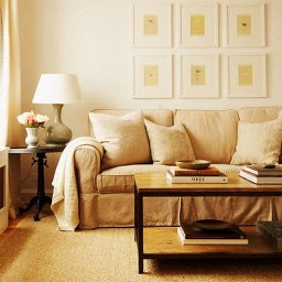 Home Gallery Pro - Design Ideas & Catalog of Living Room, Bedroom, Kitchen