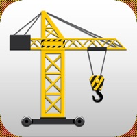 Codes for Tower Crane 3D Hack