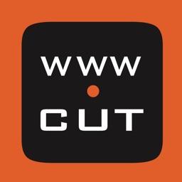 www.cut