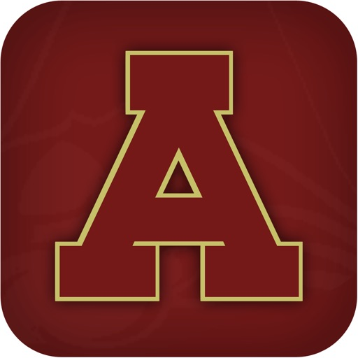 Arlington Athletics