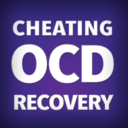 Cheating OCD