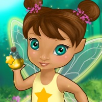 Codes for Tinker Bell Fairy Magic Flight Hack