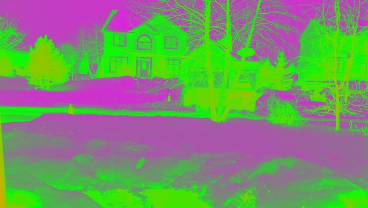 Disco Cam screenshot-3